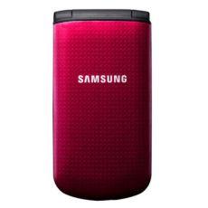 Unlocking by code Samsung B300