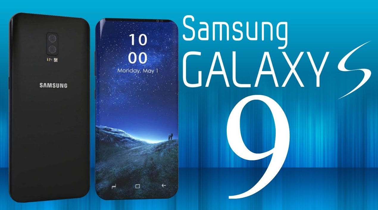 New, hot Samsung Galaxy S9 series is out. Functions, specification, price and availability