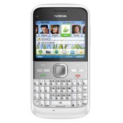 How to unlock Nokia E5