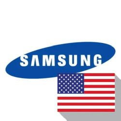 Unlock by code for Samsung S20 Note20 S20+ Ultra ZFlip from USA networks