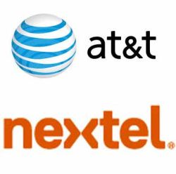 Permanently Unlocking iPhone from AT&T (Iusacell, Nextel, Unefon) Mexico network