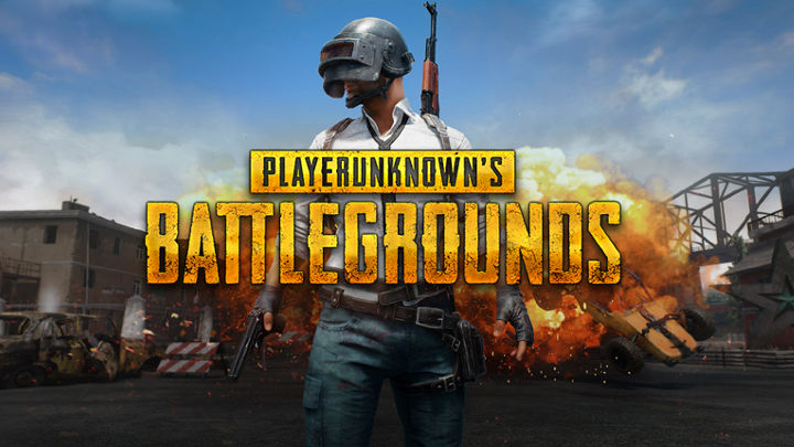 Player Unknown's Battlegrounds have been downloaded over 100 million times from the Play Store