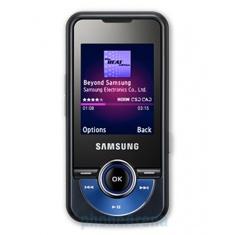Unlocking by code Samsung Beat Twist