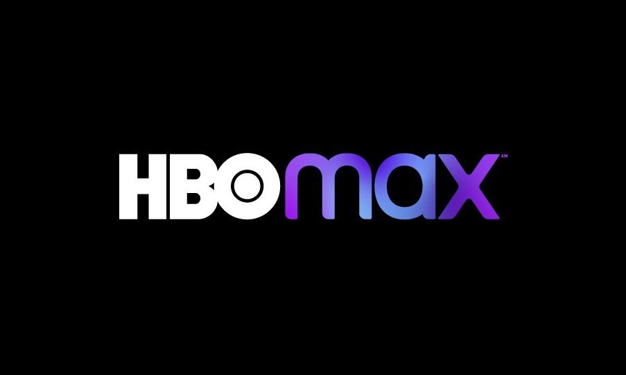 HBO Max is coming to Europe on October 26