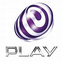 Unlock by code Nokia from PLAY P4 Poland