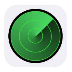 Find my iPhone iCloud unlock for iPhone 6S Plus/7
