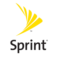 Permanently Unlocking iPhone 8, 8 Plus SE (2020) from Sprint USA network