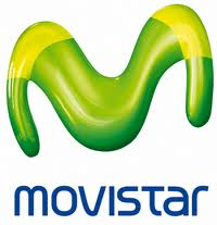 Permanently Unlocking iPhone from Movistar Spain network