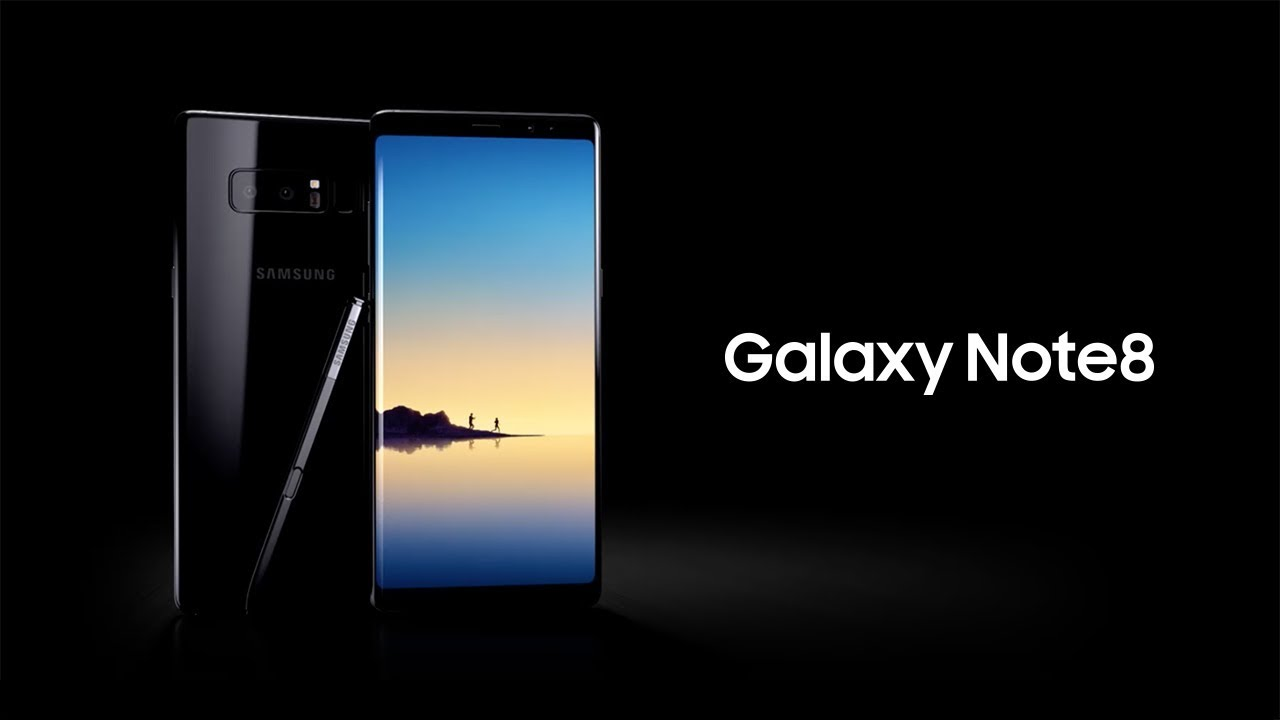 T-Mobile puts the Android 8.0 Oreo update of Galaxy Note 8 on hold