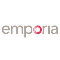Unlock by code any Emporia