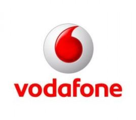 Unlock by code Nokia (Lumia not supported) from Vodafone Ireland