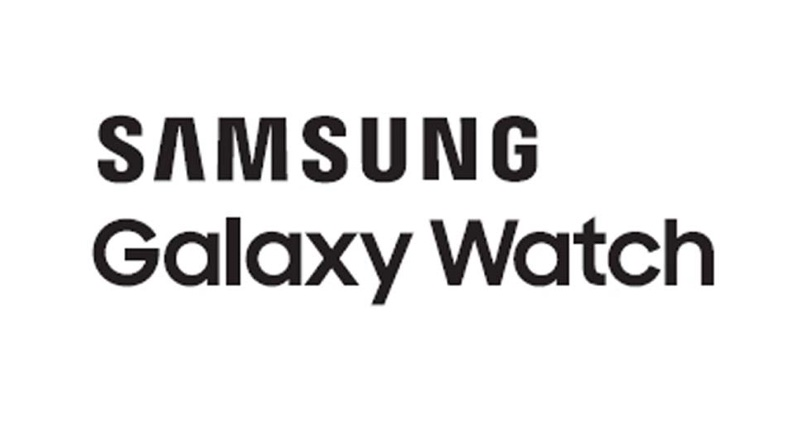 Apple and Samsung are working on  new smartwatch ...