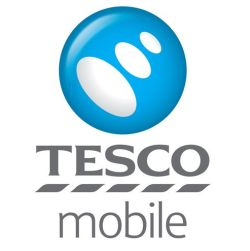 Unlock by code Nokia LUMIA from Tesco UK
