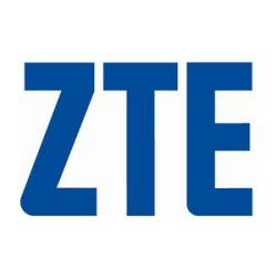 Unlocking by code ZTE - Phones available 396