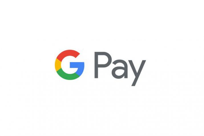 Google Pay now supported by 48 more ...