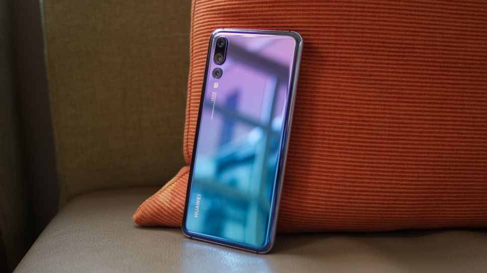 Specs of Huawei P30 and P30 Pro are now known