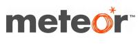 Unlock by code any Sony-Ericsson network Meteor Ireland