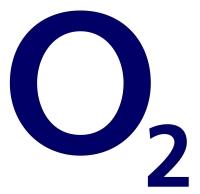 Unlock by code any Sony-Ericsson network O2 Ireland