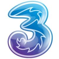 Unlock by code any Sony-Ericsson network Three Hutchison Ireland