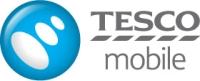 Unlock by code any Sony-Ericsson network Tesco UK