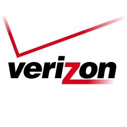 Permanent Unlock iPhone from Verizon USA PREMIUM network