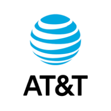 Unlock by code Huawei from AT&T Mexico network