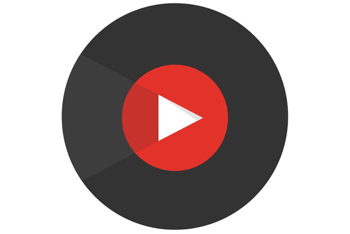 YouTube Music is now available in twelve more countries