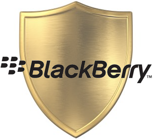 BlackBerry's August security updates are rolling out
