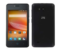 How to unlock ZTE A5 Pro
