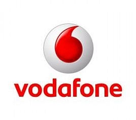 Permanently Unlocking iPhone from Vodafone TURKEY network