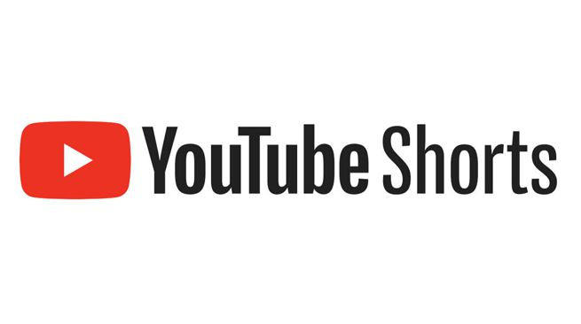 Youtube shorts should arrive really ...