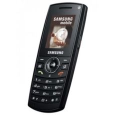Unlocking by code Samsung Z170