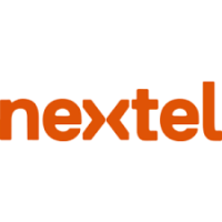 Unlock by code Nokia from Nextel Mexico