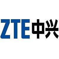 Unlock by code all ZTE all networks