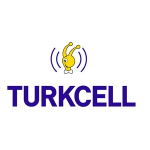 Permanently Unlocking iPhone from TURKCELL TURKEY network