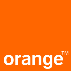 Unlock by code Nokia Lumia from Orange Austria