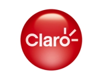 Permanently Unlocking iPhone from Claro Ecuador network