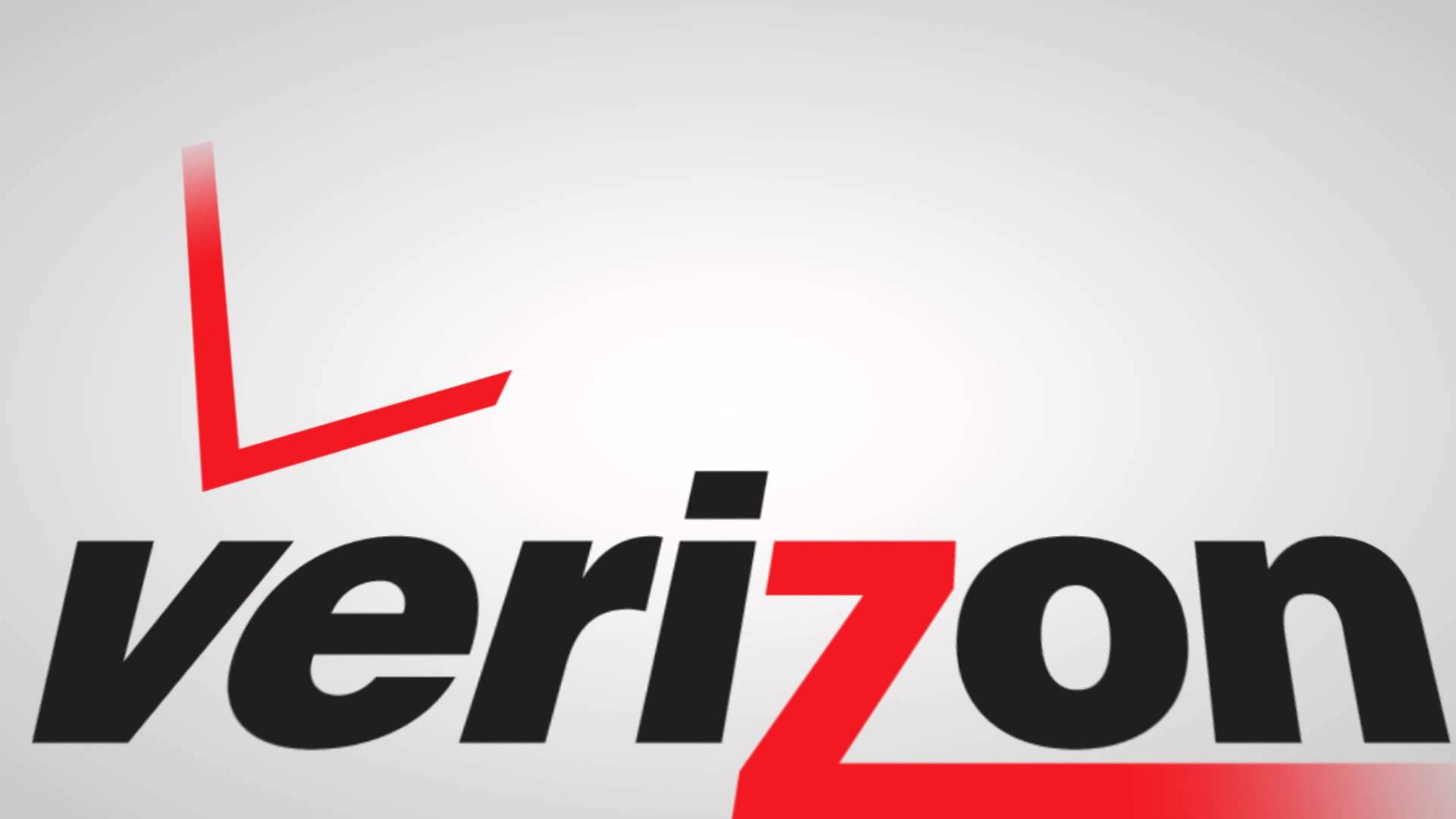 Verizon makes its expensive plans more affordable for US military