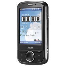 Unlocking by code Samsung P320S