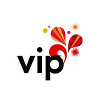 Permanently Unlocking iPhone from VIP Croatia network