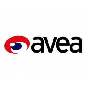 Permanently Unlocking iPhone from AVEA TURKEY network
