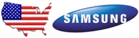 Unlock by code for Samsung phones from USA EXPRESS