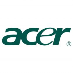 Unlocking by code Acer - Phones available 26