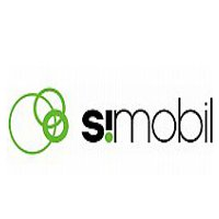 Permanently Unlocking iPhone from Simobil Slovenia network