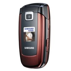 Unlocking by code Samsung Z230