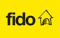 Unlock by code Nokia LUMIA from Fido Canada