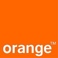 Permanently Unlocking iPhone from Orange Romania network