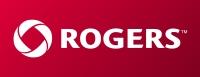 Unlock by code Nokia LUMIA from Rogers Canada
