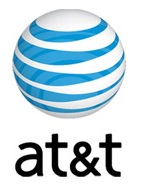 Unlock by code Nokia LUMIA from AT&T USA PREMIUM