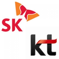 Permanently Unlocking iPhone from KT SK FreeTel Korea network BlackList
